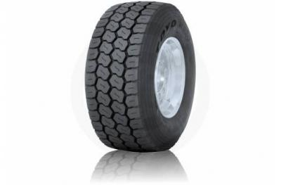 M320 (Wide Base) Tires